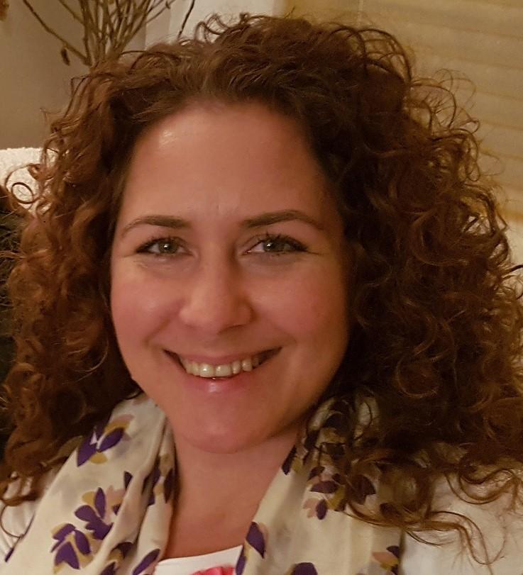 Laura Kusko