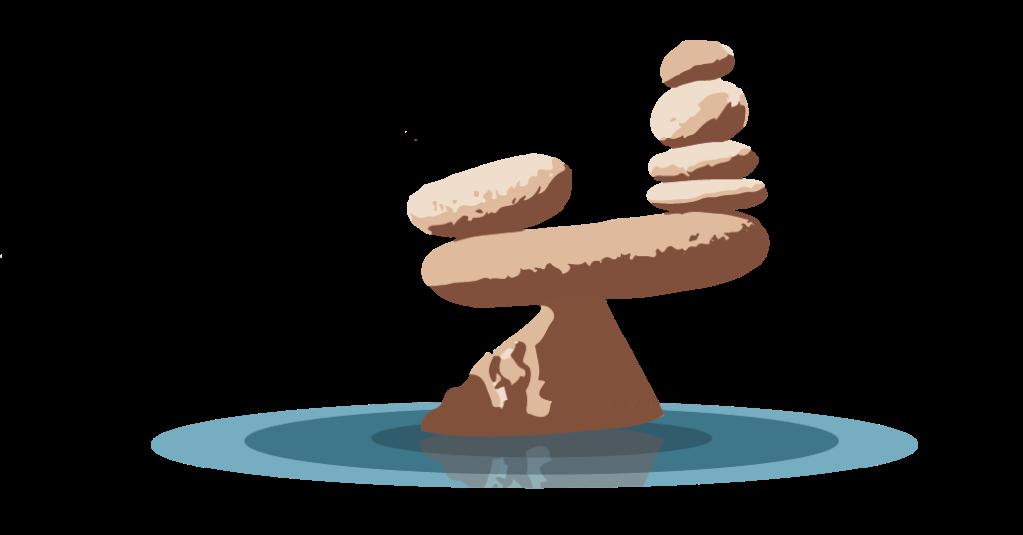 #balance logo